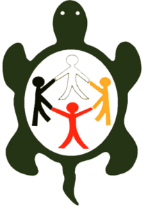 aboriginal-healing-and-wellness-strategy