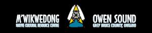 mwikwedong-logo