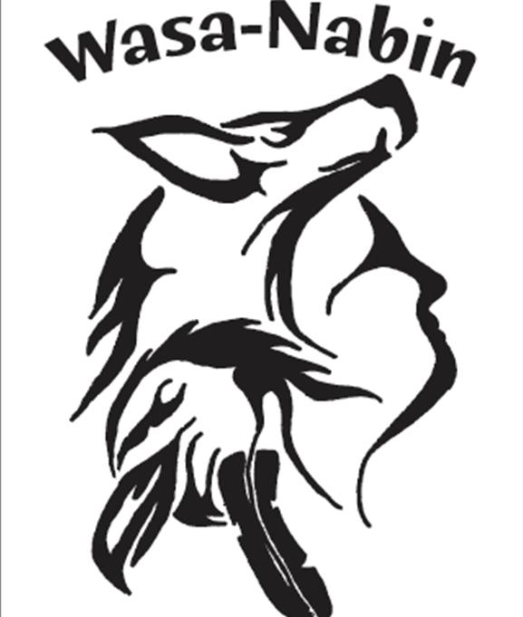 Wasa-Nabin-Logo