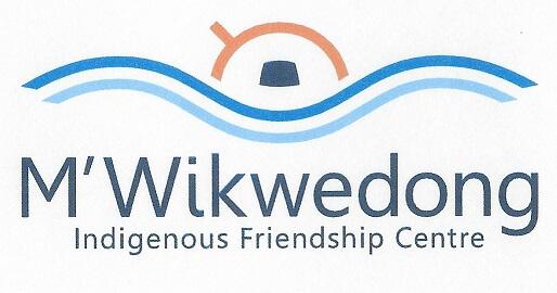 MWik IFC logo July 2020
