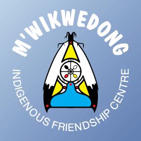 M'wikwedong-Logo-Vector