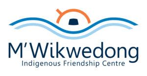 mwikwedong_logo_cmyk