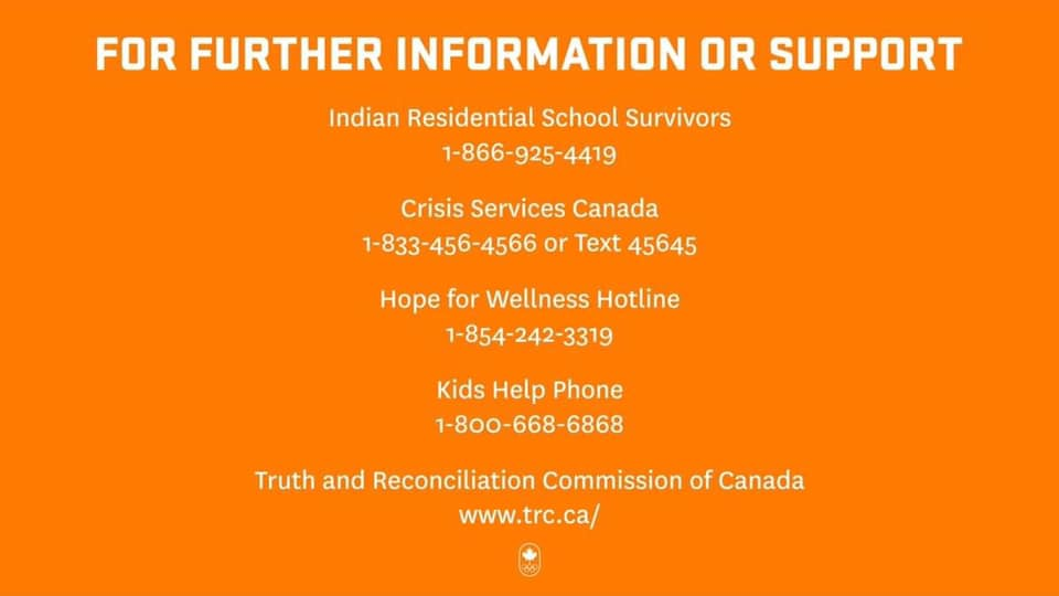 Residential School information and support (002)